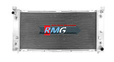 "Aluminum Radiator  Fits For Chevy Avalanche / Avalanche 1500     (34"" Core )"