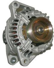 New Alternator for 2.7L AUDI ALLROAD QUATTRO 2003 2004 2005 11133