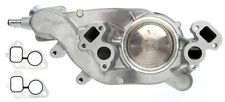 Gates 45013WT New Water Pump