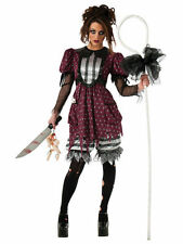 Women's Halloween Dresses