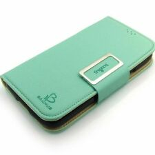 Universal Wallet Cases for Samsung Mobile Phones