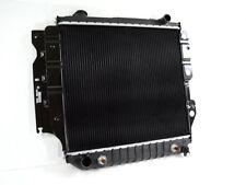 Mopar 55037653AB Engine Cooling Radiator