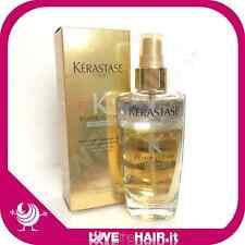 Kerastase Elixir Ultime Oil Intra-Cylane 100ml olio volumizzante capelli fini