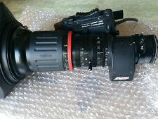 "Angenieux 12x5.3 HR high definition 2/3 "" lens B4 for RED Scarlet Epic PL mount"