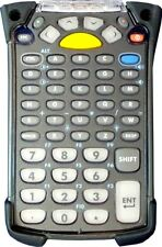 Symbol/Motorola teclado numérico 53-keys used for mc9090 mc9190 mc9200 G/K 21-79512-01