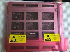 NEW SUN T3+ RAID Controller 1GB 501-5710 , X9647A, 595-5929 (INC VAT)