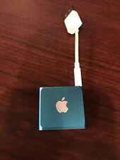 apple ipod 4th generation