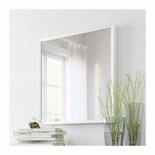 """Large (Greater than 24"""") IKEA Decorative Mirrors"""