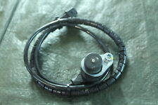 R1.1 Vespa Primavera 50 ZAPC53 Cable Velocímetro Digital BO21373 Bosch