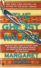 The Ghost Walker A Wind River Reservation Myste