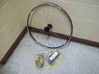 Mavic Cosmos 323 350 10 Bicycle Rim