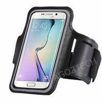 Adjustable Sport Gym Workout Armband Running Jogging Case Cover For Apple iPhone
