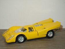 Porsche 917 - Auto Pilen Spain 1:43 *35220
