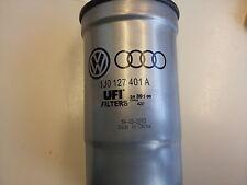 Original VW Kraftstofffilter  Dieselfilter 1J0127401A