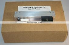 Ice 107mm Thermal Printhead -