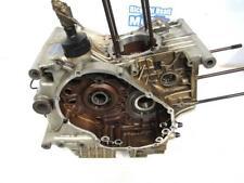 Carter motore usato Ducati Monster 900 anno 2001 km 42000