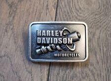 Harley-Davidson 9770016VM