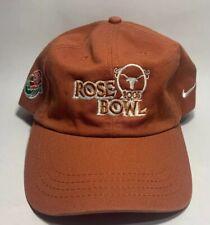 uk availability top quality latest design Nike Orange NCAA Fan Cap, Hats for sale | eBay