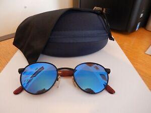 Vintage Revo sunglasses (1110/001)