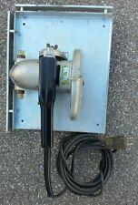 FESTO AU -35 Patent  Mini Handkreissäge  Tisckreissäge vielseitig benutzen