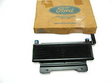 New OEM Ford F2AZ-7A095-A Auto Trans. Oil Cooler For 1992-1995 Lincoln Town Car