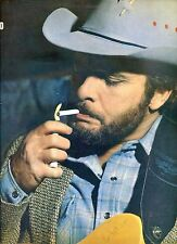 MERLE HAGGARD going where the lonely go HOLLAND 1982 EX LP