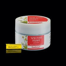 KAMILOTRACT -Hair Mask Urtica-Rosmarinus 250ml  Free Shipping