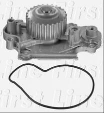FWP1598 FIRST LINE WATER PUMP W/GASKET fits Honda Accord, Prelude 2.2 93-