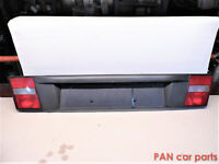Lancia Delta Bj.'96 Heckblende Kennzeichenträger 82468760, 29.49.00.02, 29490002