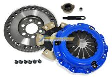 FX STAGE 4 CLUTCH KIT + CHROMOLY RACE FLYWHEEL for 2004-2011 MAZDA RX-8 RX8 1.3L