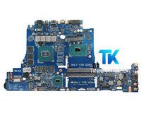 for Dell alienware 15 R3 LA-D751P Laptop Intel I7-7700HQ SR32Q N17E-G1-A1 GTX