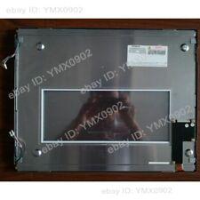 1Pc 20 inch lcd display screen panel For Hitachi Tx48D80Vm1Caa Tft Repair