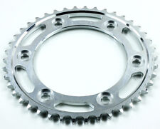 NEW JT REAR STEEL HONDA SPROCKET 42T  JTR1306.42