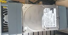 Apple Xserve HDS722525VLAT80  Hitachi 250GB Hard Drive 13G0348 TRAY ATA/IDE