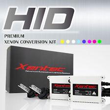 Xentec Blue Xenon Headlight HID Kit H1 H3 H4 H7 H10 H11 H13 9006 9004 9005 9012