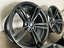 "BMW Felgen geschmiedet 19"" M437 3er F80 E90 E92 M3 4er F82 M4 2er F87 M2"