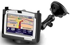 Support Ventouse Garmin RAM-MOUNT Tomtom Go 510 710 910 RAP-B-166-1-TO3U