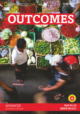 Outcomes C1.1/C1.2: Advanced - Student's Book (Split Edition ... 9781337561266