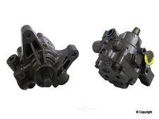 Power Steering Pump fits 2002-2004 Honda CR-V  MAVAL REMAN