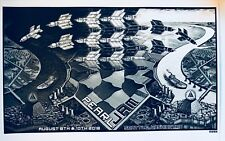 Pearl Jam seattle poster emek the home shows 2018 tour pj new safeco field