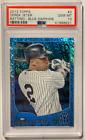 Hottest Derek Jeter Cards on eBay 78