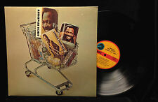 Brother Jack McDuff-Check This Out-Cadet 50024-WILLIE COLON