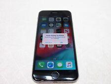 Apple iPhone 6s A1688 16GB Space Gray Verizon Unlocked Smartphone