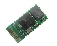 1 Pcs Bc04 Bc04 B Master Slave Wireless Bluetooth To Uart Module Industrial