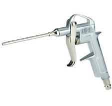 Pistola lunga per soffiare aria compressa soffiaggio per compressore Einhell