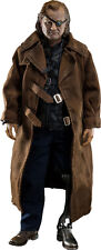 """HARRY POTTER - """"Mad-Eye"""" Moody 1/6th Scale Action Figure (Star Ace Toys) #NEW"""