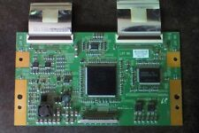 T-con 4046HSC4LV3.3