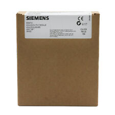 1Pcs Siemens 6ES7332-5HD01-0AB0 6ES7 332-5HD01-0AB0 SM 332 Output NEW