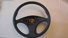 New OEM 1991-92 Saturn SC Couple Steering Wheel 21044109