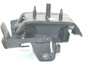 Front Left Engine Mount For 2006-2010 Mercury Mountaineer 2007 2008 2009 D567NM